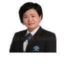 Weena Lim