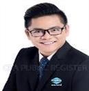 Alvin Wee