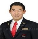 Allan Lee