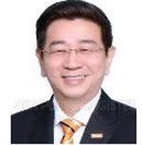 Freddy Tan