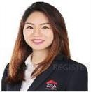 Lynn Ho