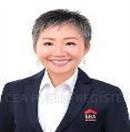 Gina Chan