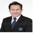 Chan Siang