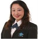Jorena Tan