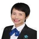 Andrina Ng