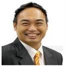 Simon Yio