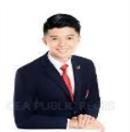 Jhohan Phua