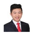 Ian Zhou