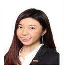 Lisa Seow
