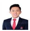 Calvin Cheong