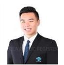 Wesley Ong