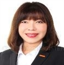 Tina Sun Peifen
