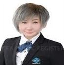 Shi Li Li Jmax