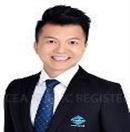 Jayden Chen