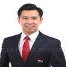Shawn Kuah
