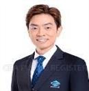 Tristan Tan