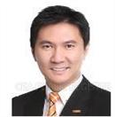 Adrian Yiu Chye Hin