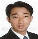 Bobby Ng