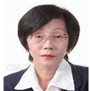 Alice Peh