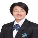 Sammi Zhou