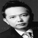 Alan Tang Ap
