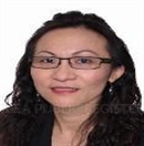 Ann Leong