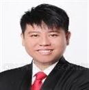 Raymond Hon