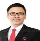 Alan Sng