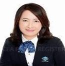 Valerie Sim