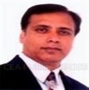 Asif Ali Ramjoo