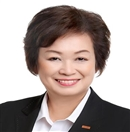 Yvonne Thee