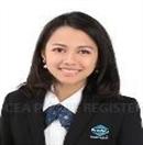 Sarah Alissa