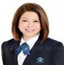 Sybil Yap BL