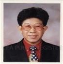 Andrew So Kin Nam
