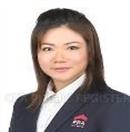 Helena Ong