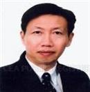 Allan Sim