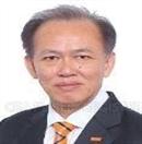 Richard G Ang