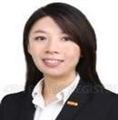 Eva Ang