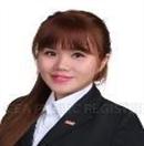 Alicia Chan