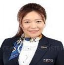Lynn Koh