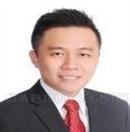 Quek Yee Yong