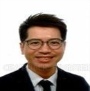 Frederic Tan Chee Beng