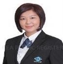 Agnes Choy