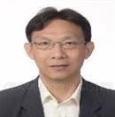 Kelvin Chia