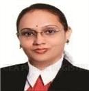 Sandya Ravi