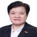 Gladys Lim