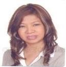 Connie Tan