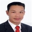Terence Yam
