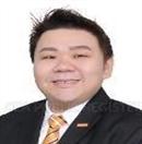 Bernard Pang