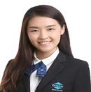 Wong Han Yee